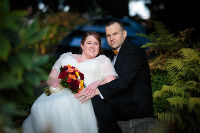 Bride and Groom-2-30