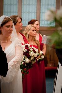 Black Wedding-04756