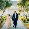 Tina+Tom ~ Married_301-Edit