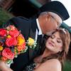 NJ Wedding 03