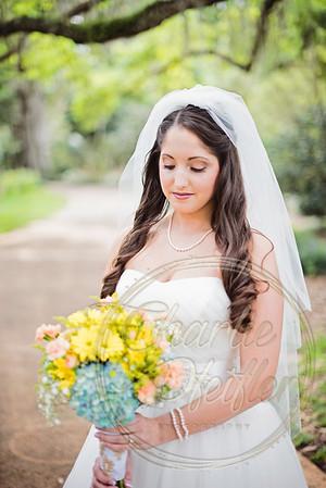 Rue Wedding  - a0158