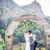 Holl-lee+Tyler Wedding_232