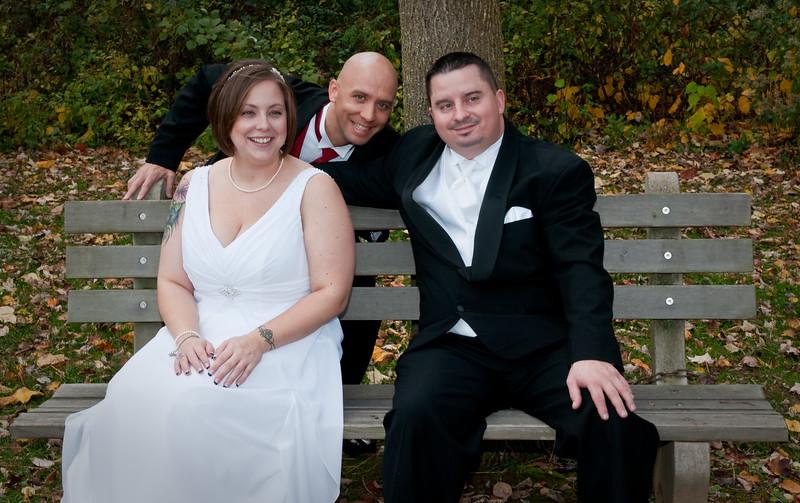 Wedding-05030