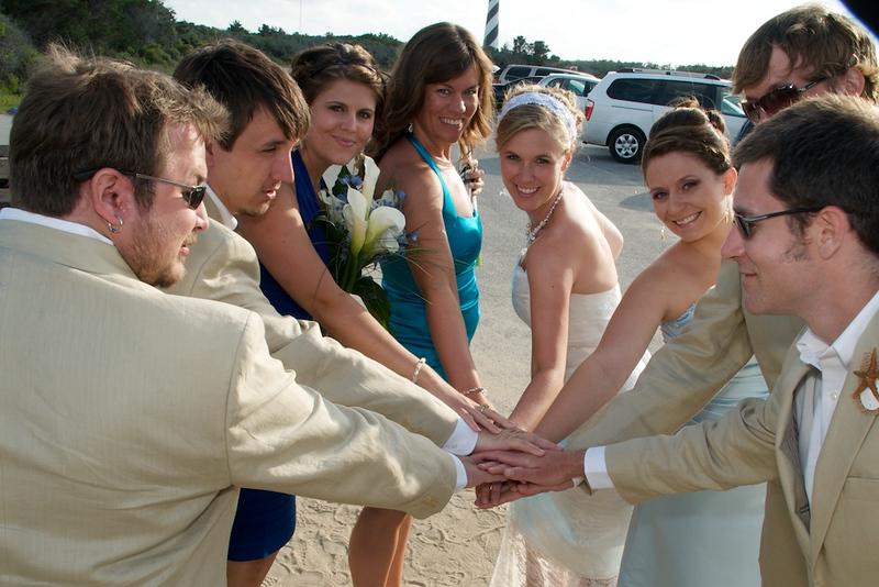 JOYO weddings  004.jpg