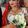 Pakistani bride South Asian bride Indian Bride Indian Wedding Photographer Maryland