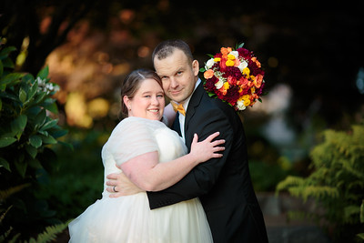 Bride and Groom-7240