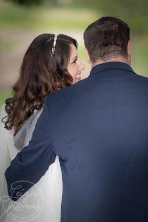 Mr  & Mrs  J  Sobeski-41