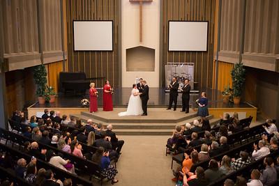 Jessup Ceremony-3336