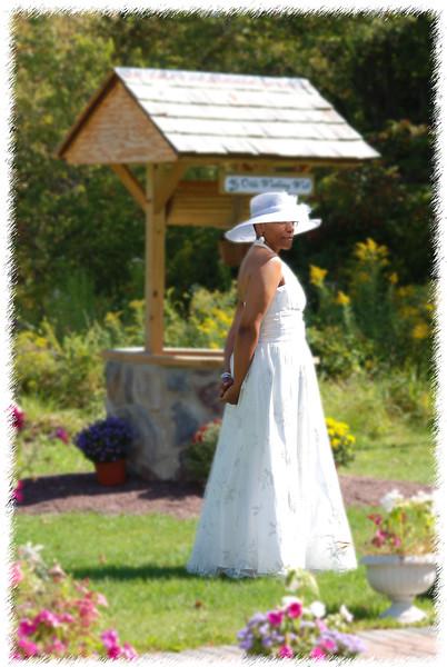 Weddings & Couples Portrait