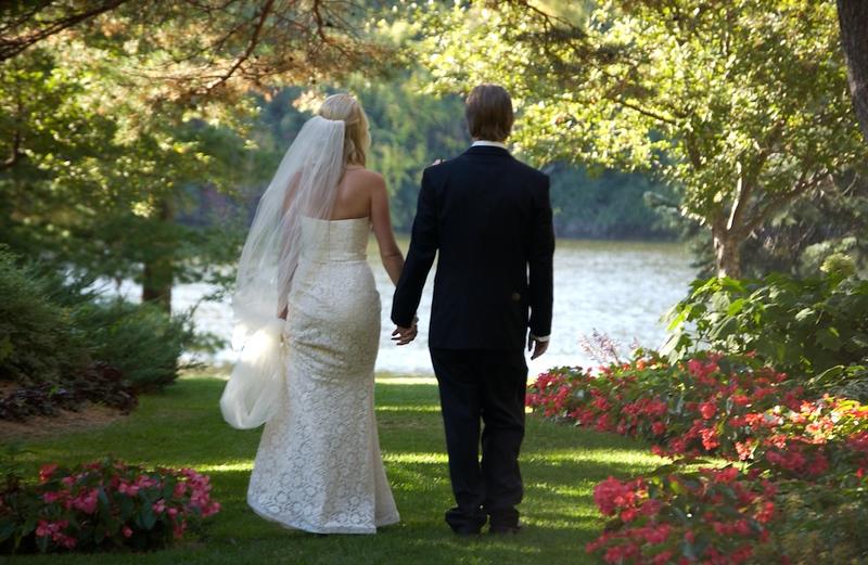 JOYO weddings  007.jpg