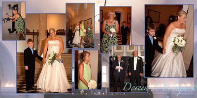 Donwtown Wedding_4282