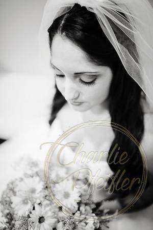 Rue Wedding  - 0077bw