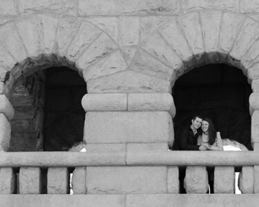 Alex and Jenna Dec 2012-3
