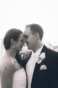 20151009 Anderson Wedding 349