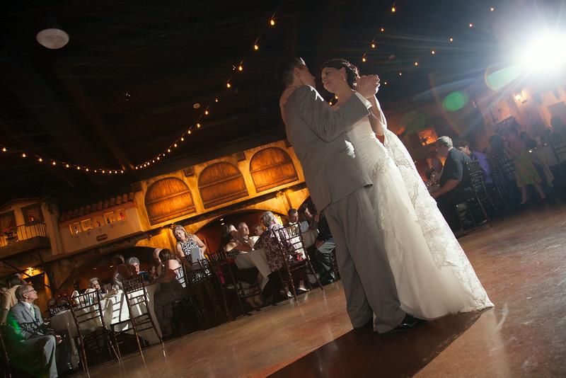 20140627-Wedding-0536