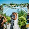 Greg+Colleen ~ Married_362