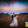 Naseem+Alex ~ Married_049-Edit