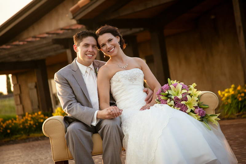 20140627-Wedding-0394