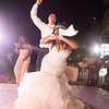 Reaves-Wedding-Puerto-Vallarta_703