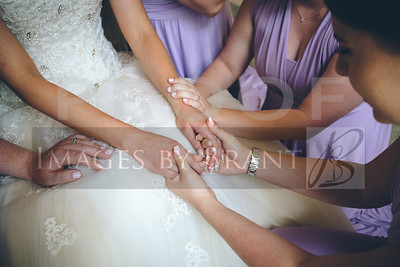 yelm_wedding_photographer_darbonne_0434_DS8_1711
