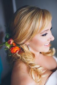 20150425 Link Wedding 131