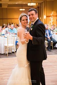 Jay Peak Wedding