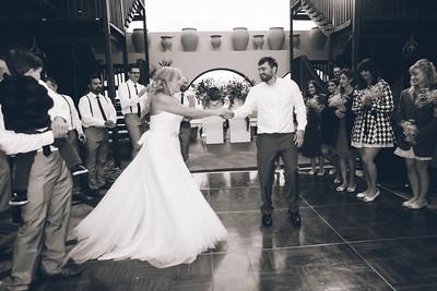 20150425 Link Wedding 759