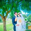 Holl-lee+Tyler Wedding_102