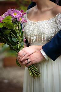 Barton-Wedding-0349