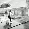 Sherri Evanovich & Barney Guzman<br /> Wedding Day | Ceremony<br /> Marquette Park - Gary, Indiana