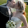 Christina & Scott : I hope you enjoy your photos! Please sign my guest book to let me know what you think!  Thanks, Katie