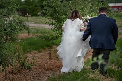 Mr  & Mrs  J  Sobeski-278