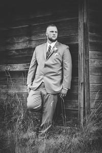 yelm_wedding_photographer_Oneill_0162-DS8_2959-2