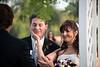 Wedding 050413_190