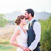 Holl-lee+Tyler Wedding_392