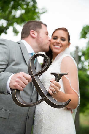 Middle Tennessee Wedding Photographer