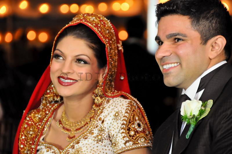 Pakistani wedding photographer; Pakistani wedding; Pakistani bride; Bridal portrait; Bride portrait; desi wedding photographer virginia; south asian wedding photographer; Nikon D300