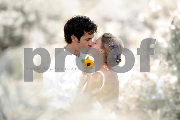 Weddings/Anniversaries/Engagements