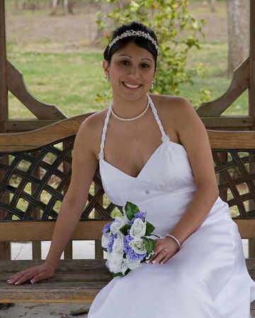 Bridal Sessions1