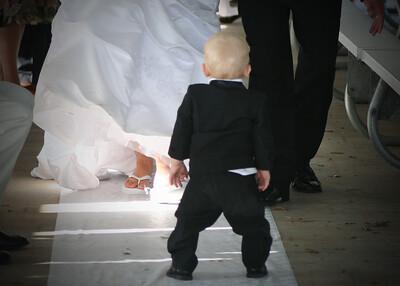 WeddingCeremony_Formals1