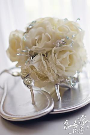 Weddings/Engagments