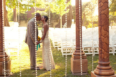 20110703-IMG_0133-RITASHA-JOE-WEDDING-2