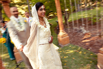 20110703-IMG_0187-RITASHA-JOE-WEDDING