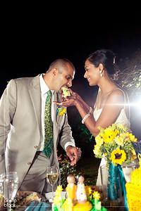 20110703-IMG_0510-RITASHA-JOE-WEDDING