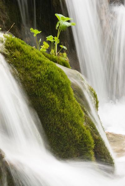 Plitvice Lakes National Park 3