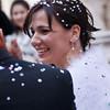 Split, bride
