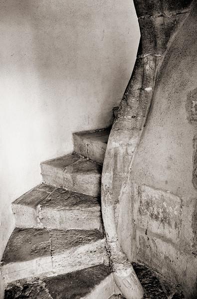 Tomar, Crusader Castle