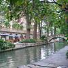 San Antonio Riverwalk - The Winning Entry