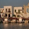 Greece 2006 -  Paros - Naoussa