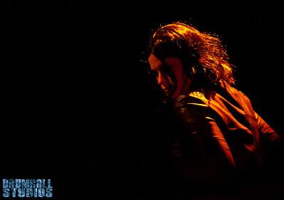 Solange Corbeau